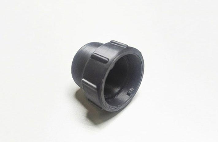 Funkčný výrobok 3D tlač