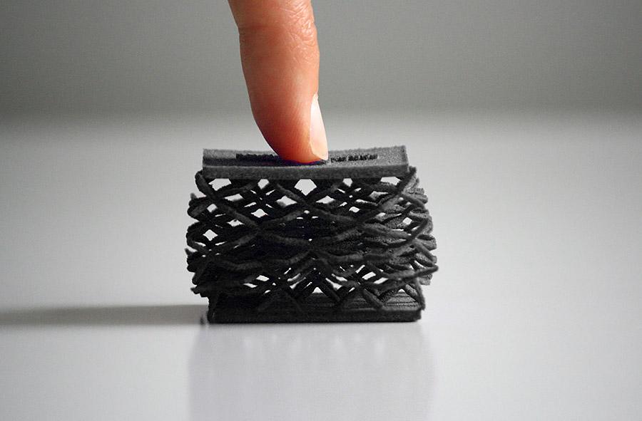 Flexibilny-material-3Dtlac
