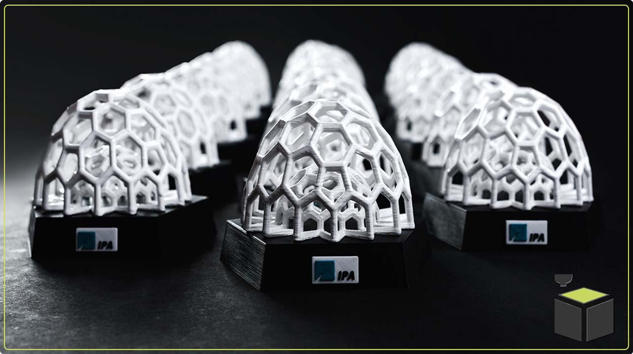 Reklamné predmety 3D tlač