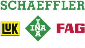 Schaeffler_Group_logo1