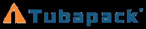 Tubapack logo