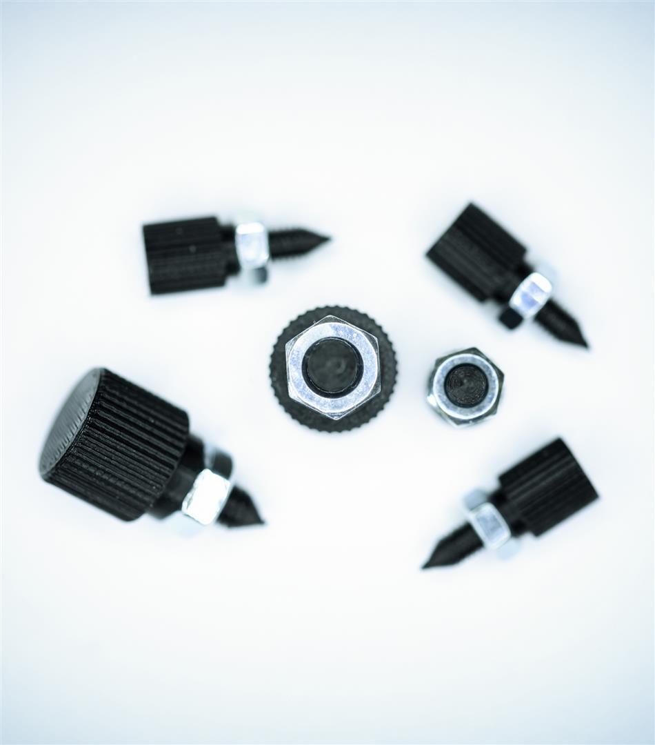 Skrutky 3D tlac-01