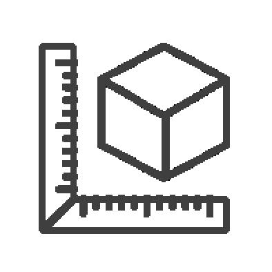 meranie ikonka-01
