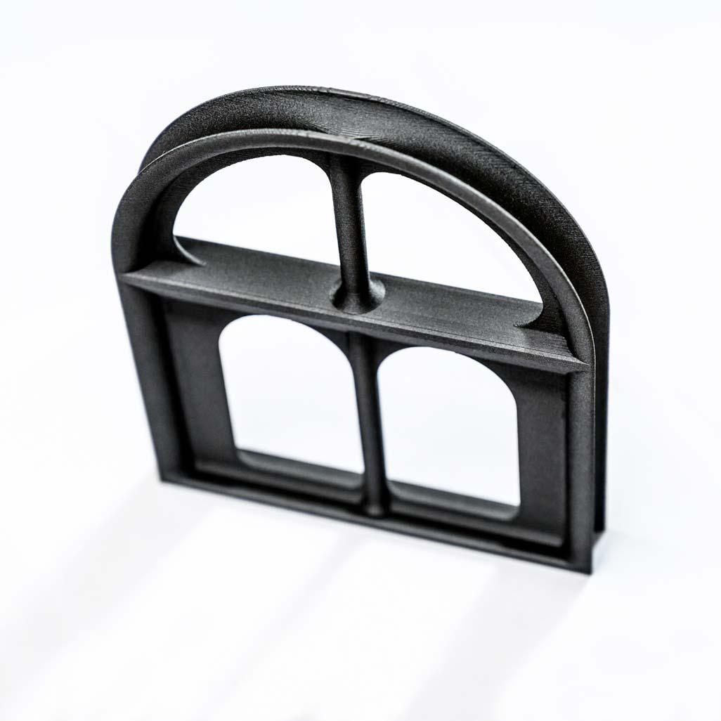 Pripravky do vyroby 3D tlac