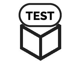 testo balicek-01-01-01