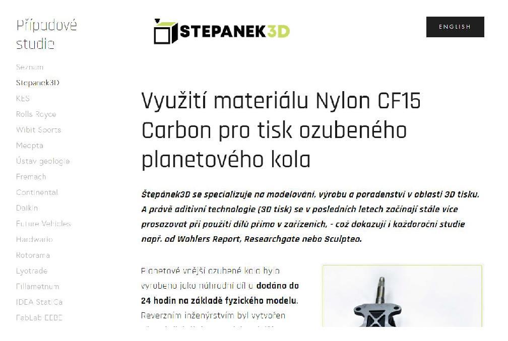 vyuzitie carbon-01