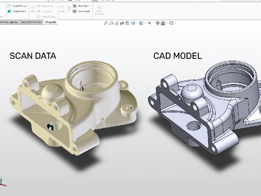 cad model-01